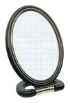Зеркало большое 499783 (999)