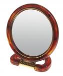 Зеркало среднее 499780 (6051)