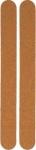 Пилки широкие деревянные  963503